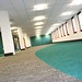 OFFICE FIT OUT | HARLOW