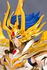 [Comentários] - Saint Cloth Myth EX - Soul of Gold Mascara da Morte  24429404780_6c45923a8a_t