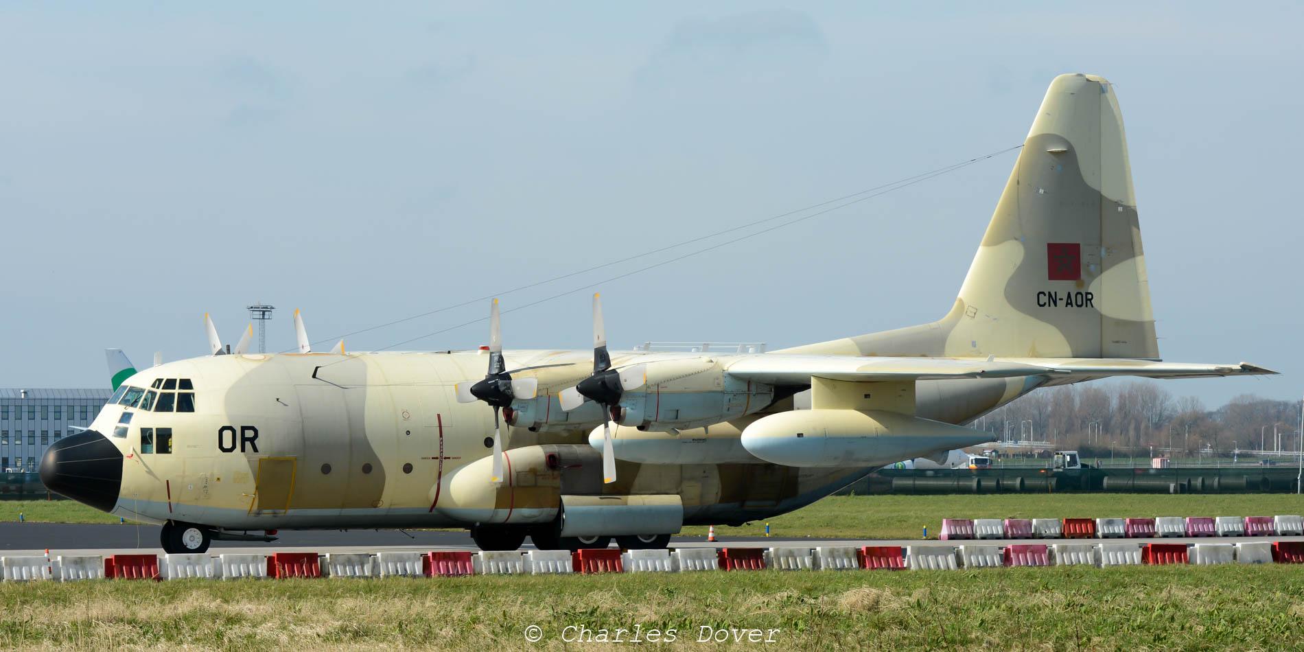 FRA: Photos d'avions de transport - Page 27 25987412561_3cf6938959_o