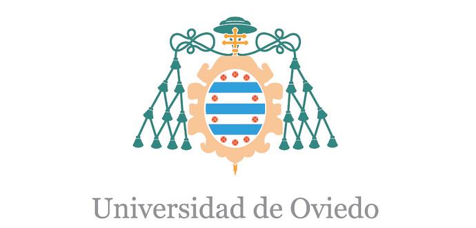 Logo Uniovi. Foto 028.