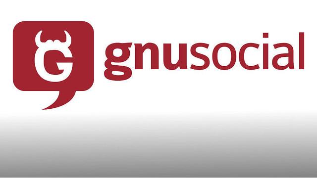 gnu-social-logo.jpg
