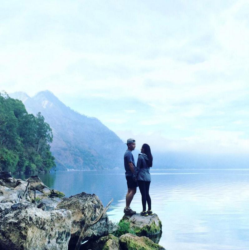 11-lake-batur-via-soniaayulestari