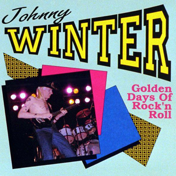 Golden Days of Rock and Roll | Golden Days of Rock and ...