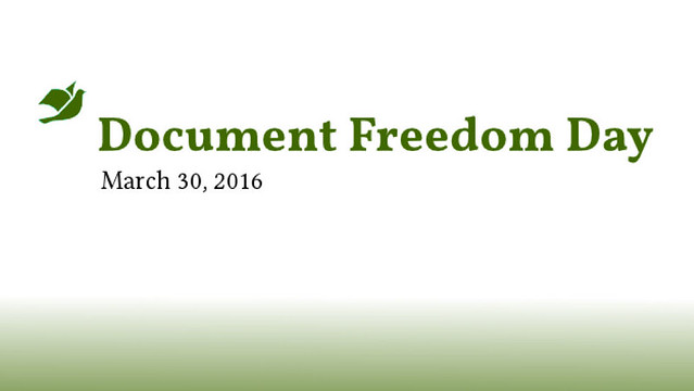 Document-Freedom-Day.jpg
