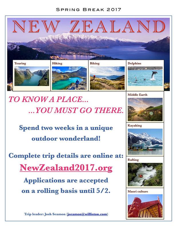 NZ2017 Flyer