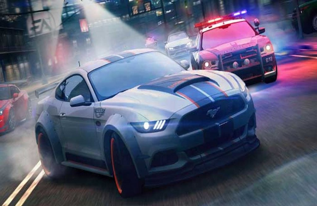 NEED FOR SPEED Free Cash and Fuel Online Hack and Cheat Ge… - Flickr NEED FOR SPEED Free Cash and Fuel Online Hack and Cheat Generator #generator #hacked #free #ios #games #like4like #lol #legit #iphone #android #hacked #NeedForSpeedHack #hack #gamehack #facebook #TagsForLikes #NeedForSpeedCheat #reddit #NeedForSpeed #toda - 웹