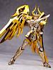 [Comentários] - Saint Cloth Myth EX - Soul of Gold Shura de Capricórnio - Página 3 26130311163_698a49ddee_t