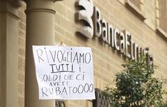 protesta-banca-etruria2