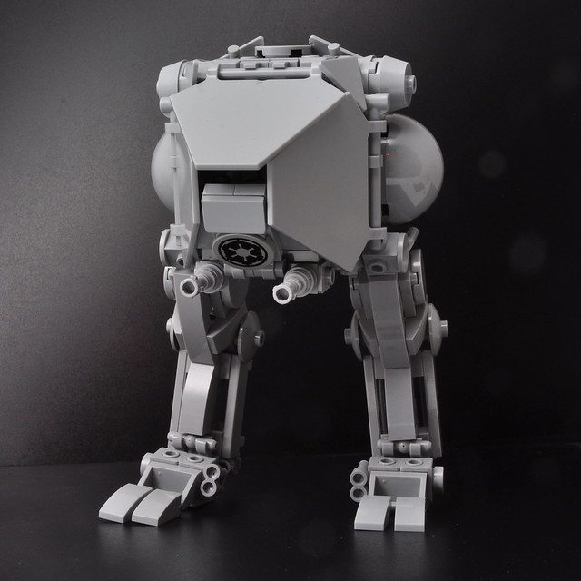 AT-TT, by Si-MOCs, on Flickr