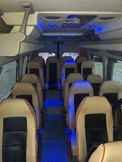 alquiler de microbuses en Madrid, empresa de alquiler de microbuses en Madrid, llevamos mas de de 55 años dedicándonos al transporte de viajeros alquiler de microbuses en Madrid, empresa de alquiler de microbuses en Madrid, llevamos mas de de 55 años dedicándonos al transporte de viajeros