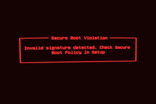 secureboot.jpg