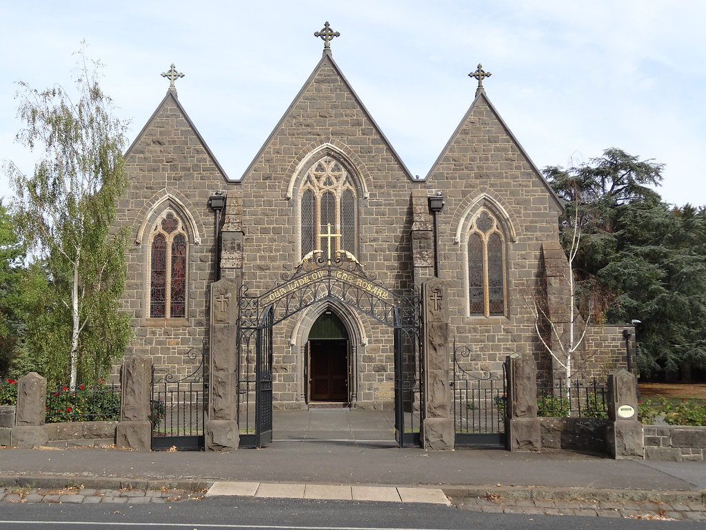 catholic single men in port henry Elizabeth is neglected for a number of years until henry's final wife  and declares she does not want to make windows into men's  elizabeth's catholic.