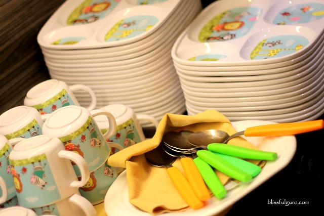 Vikings Luxury Buffet SM City North EDSA