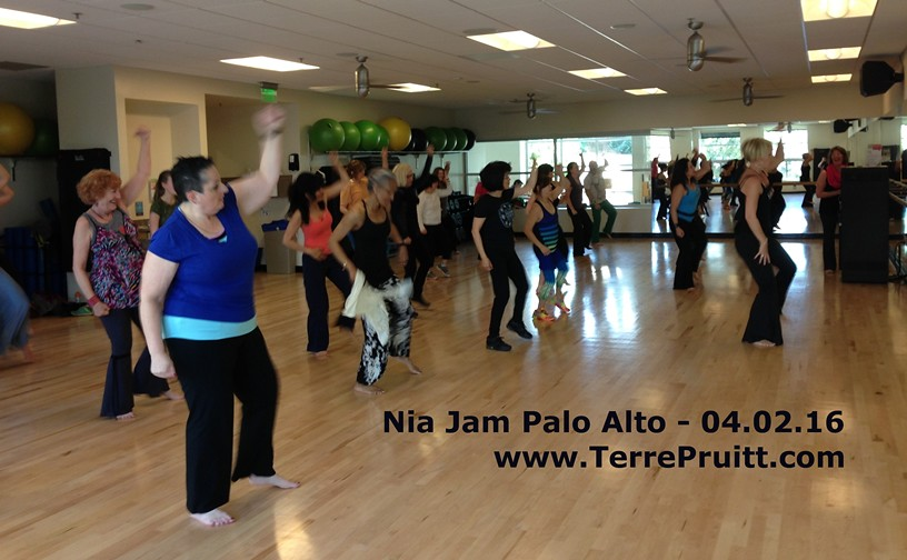 Dance Exercise, Nia, Nia in the City of San Jose, Nia classes in the South Bay, Nia Teacher, Nia Class, San Jose Nia, Nia San Jose, Nia workout, Nia, Gentle Yoga, Group Ex classes, YMCA, Zumba, PiYo, Nia Technique, SJ City Fit, SJCityFit
