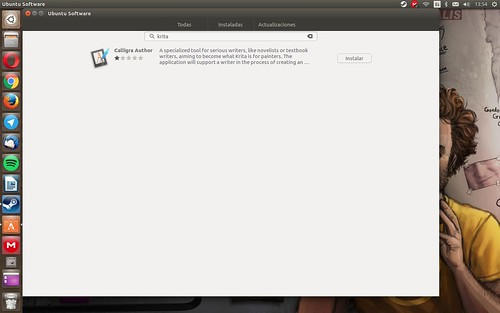 GNOME-Software-en-Ubuntu-16.04-LTS-es-incompetente-a-la-hora-de-encontrar-aplicaciones.jpg