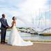 5. Wedding Cruises