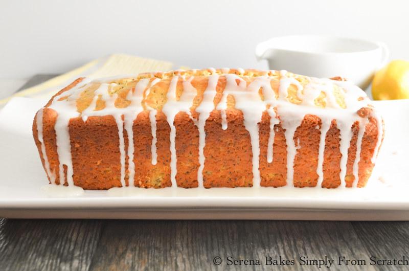 Lemon-Poppy-Seed-Loaf-Drizzle-Lemon-Glaze.jpg