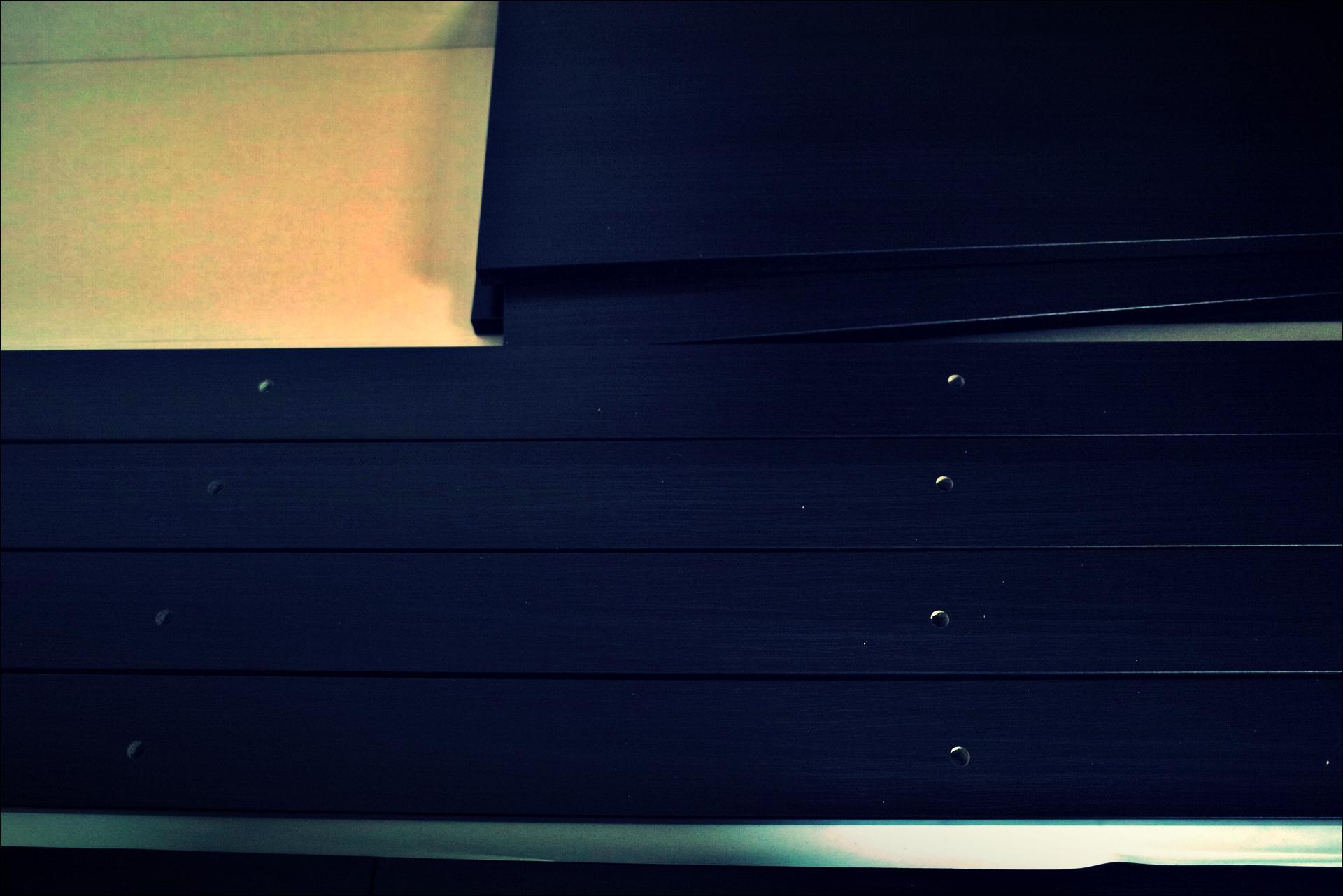 부품-'이케아 가구 조립 노하우. How to assemble ikea furnitures'