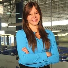 Adriana Barragán, 4-72