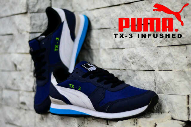 Sepau Puma TX-3 (2) | oleh notaspecial
