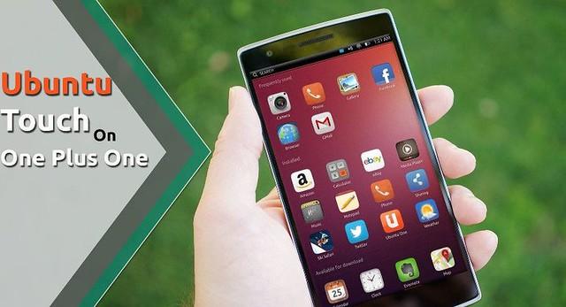 OnePlus_Ubuntu_Phone.jpg