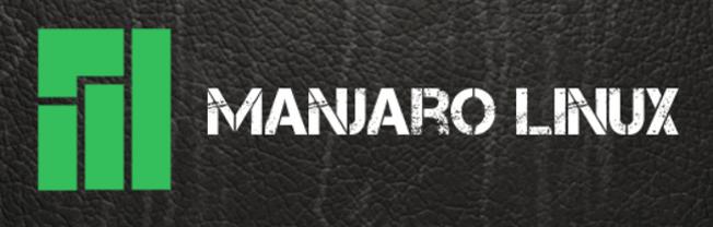 manjaro_logo.jpg