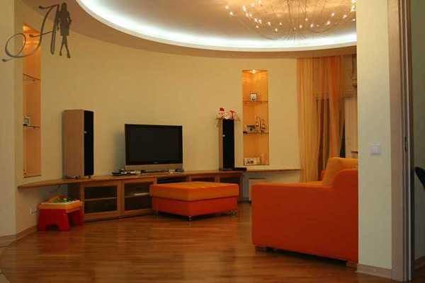Just Pinned to Wohnzimmer mit Licht gestalten - Beleuchtun ...
