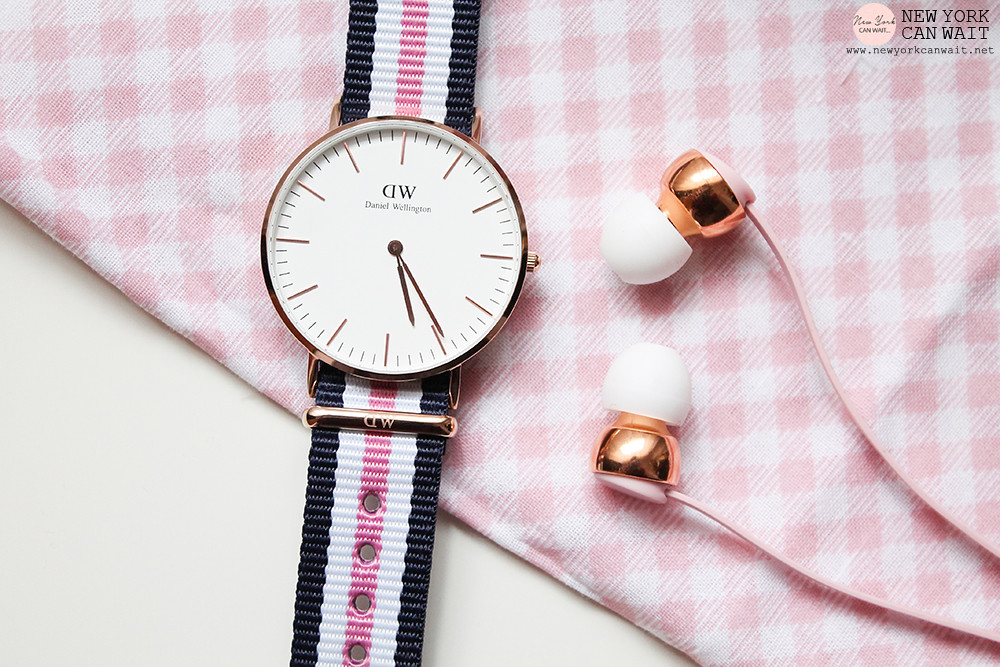 daniel wellington southampton code coupon post alessandra f flickr. Black Bedroom Furniture Sets. Home Design Ideas