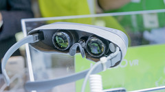 Virtual Realty and Marketing