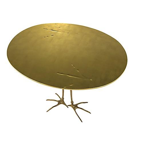 Tavolino Con Zampe Di Gallina.Tavolino Con Zampe Di Gallina Damesmodebarendrecht