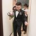 台中婚攝,彰化全國麗園飯店,全國麗園大飯店婚攝,彰化全國麗園飯店婚宴,全國麗園飯店戶外證婚,戶外證婚,婚禮攝影,婚攝,婚攝推薦,婚攝紅帽子,紅帽子,紅帽子工作室,Redcap-Studio-91