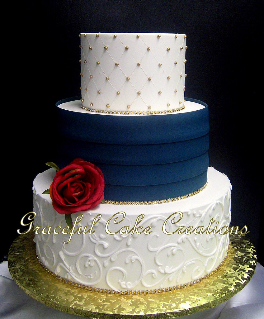 Blue Bell Brides Cake Ice Cream Heb