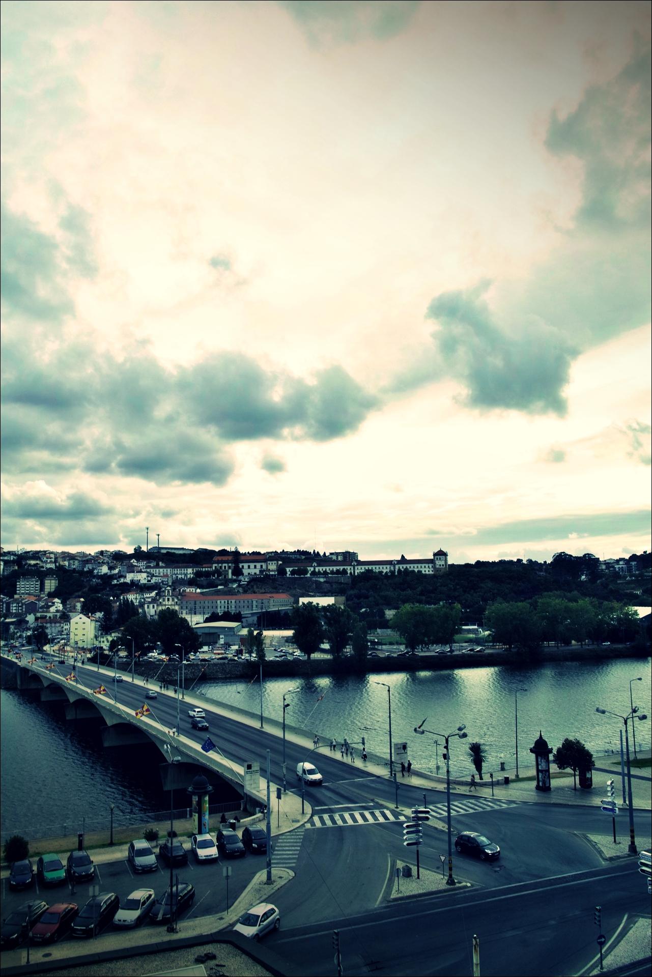강-'코임브라 Coimbra'