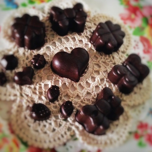How to, Temper, tempering, Chocolate,  巧克力, 回火, recipe, at home, 朱古力