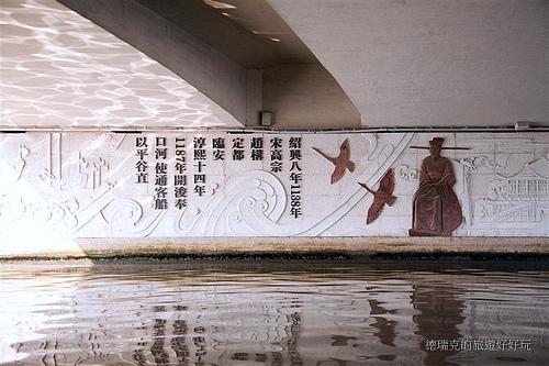 京杭大運河の画像 p1_22