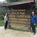 Tierre del Fuego National Park