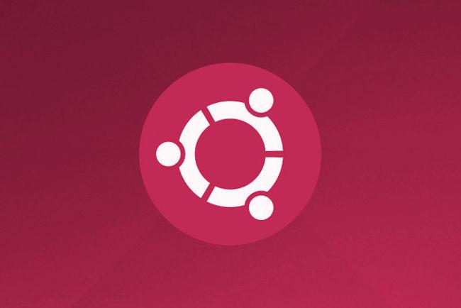 Ubuntu-18-04.jpg