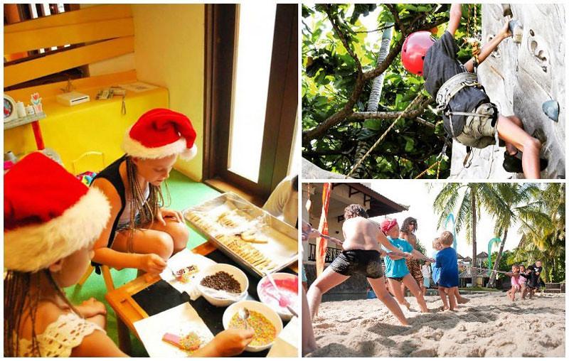 4-kids-activities