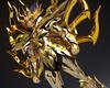 [Imagens] Máscara da Morte de Câncer Soul of Gold  24596910022_6fe113d554_t