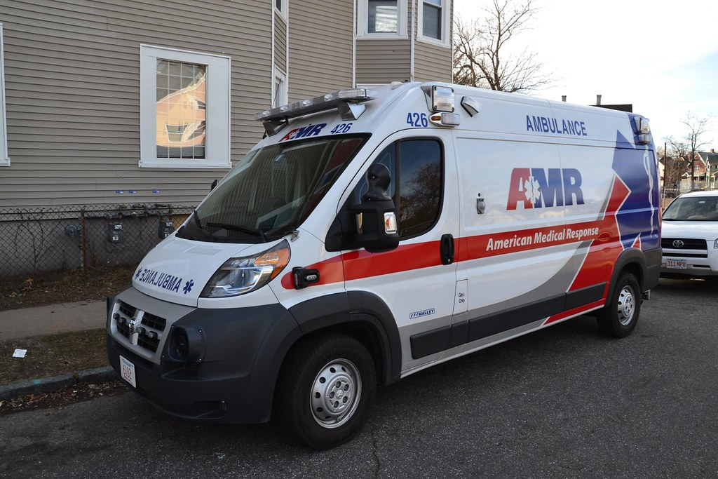 "Dodge Conversion Van >> Connecticut ambulance | Ram Promaster 3500 (high roof/159"" w… 