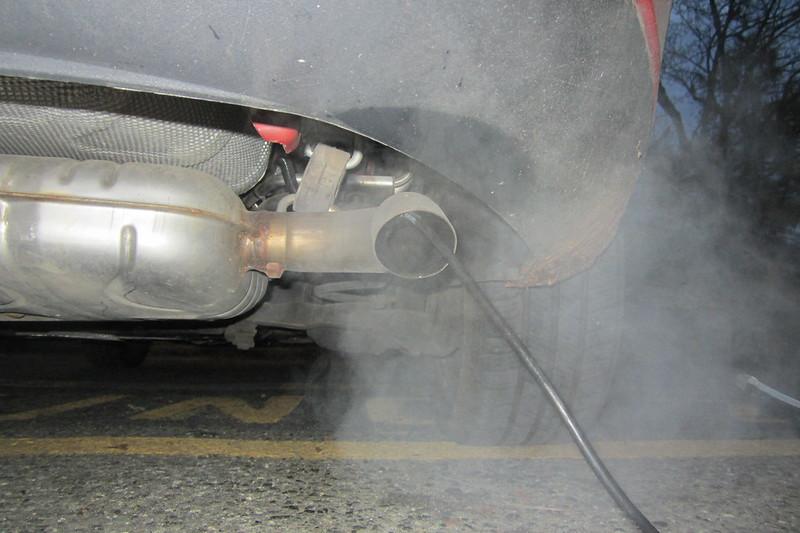 carbon dioxide carbon emissions CO2