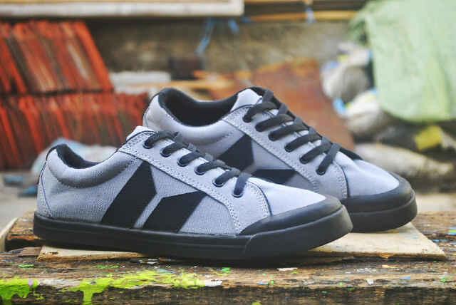 Sepatu Macbeth Vegan Men Lokal (5) | oleh notaspecial