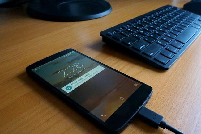 Maru-el-sistema-que-es-Android.jpg