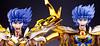 [Comentários] - Saint Cloth Myth EX - Soul of Gold Mascara da Morte  - Página 2 24845214946_aaec0efb17_t