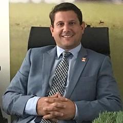 Maser Madueño, Zuma Soft