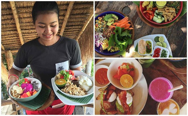 10-food-via-betelnut