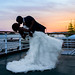 17. Wedding Cruises