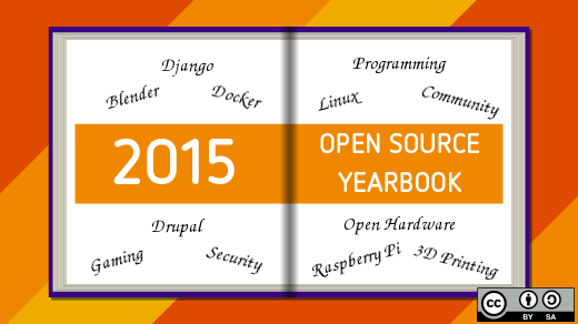 osdc-open-source-yearbook-lead7.jpg