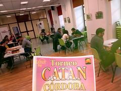 2016-04-23 - Casa Juventud - 17