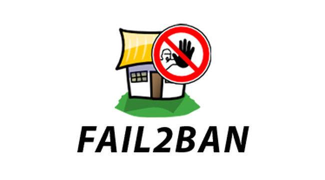 fail2ban.jpg